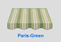 tueche_paris_green